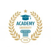 AceMyCollege