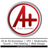A Plus Academy