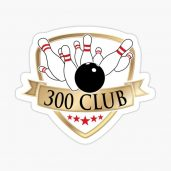 300 Bowl