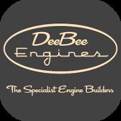 A plus Engine Builder Specialist