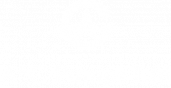 A And C Pumps