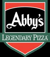 Abbys Legendary Pizza