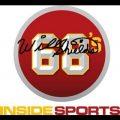 68 Inside Sports