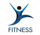 3030 fitness