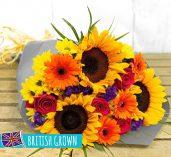 123 Flowers Co Uk
