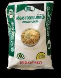 Abbas Foods