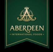 Aberdeen Foods