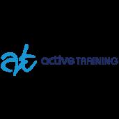 Active Training Portal