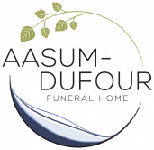 Aasum Dufour Funeral Home