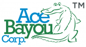 Ace Bayou