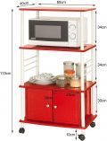A And R Kitchen Cabinets