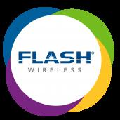 ACN Wireless