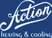Action Heating And Cooling Of Columbus