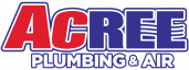 Acree Air Conditioning