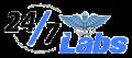 24 7 Labs