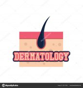 Accredited Dermatology