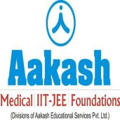 Aakash Study