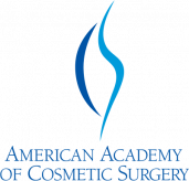Aacs American Academy Cosmetic Surgery