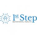 1st Step Behavioral Health