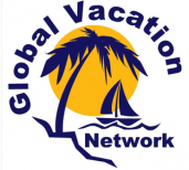 Vacation Service Network