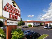 Adams Airport Inn