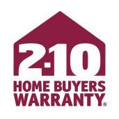 2 10 Home Buyers Warranty