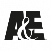 A And E Tv
