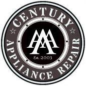 AAA Century Appliance