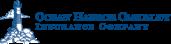 Ocean Harbor Casualty Insurance