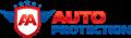 Aa Auto Protection