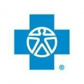 Blue Cross Of Northeastern Pennsylvania